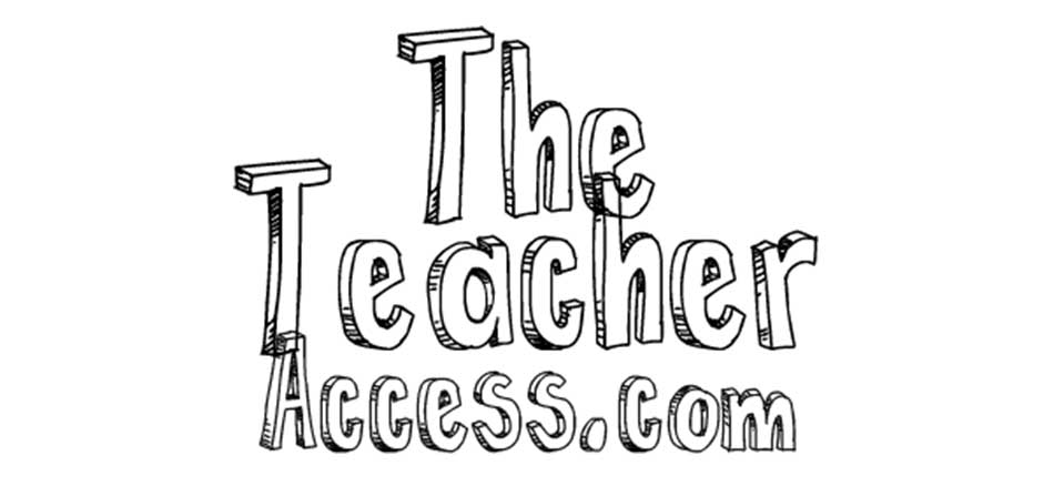TheTeacherAccess.com